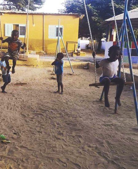 3b_Senegal2